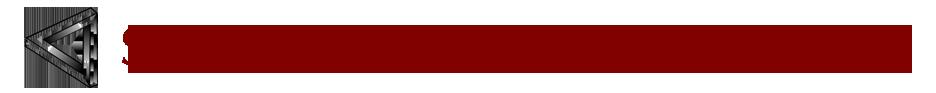 Schroeder Larsen Law, PA | Estate Planning