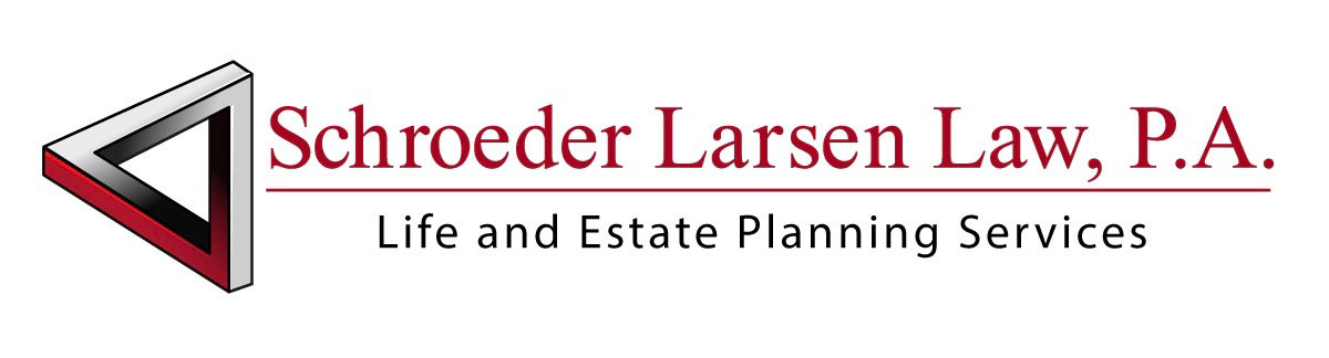 Schroeder Larsen Law, PA | Estate Planning